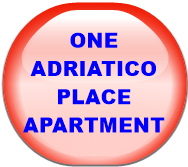 ONE ADRIATICO PLACE APARTMENT