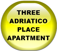 THREE ADRIATICO PLACE APARTMENT