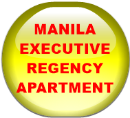 MANILA EXECUTIVE REGENCY APARTMENT