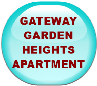 GATEWAY GARDEN HEIGHTS APARTMENT