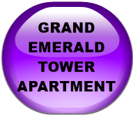 GRAND EMERALD TOWER  APARTMENT