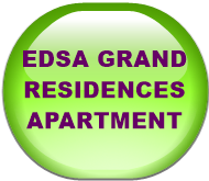 EDSA GRAND RESIDENCES APARTMENT