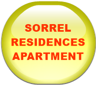 SORREL RESIDENCES APARTMENT